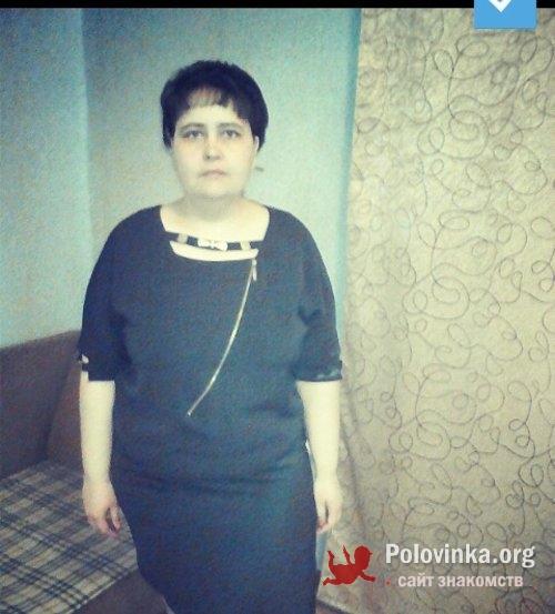 проститутки в новосергиевке оренбургская область